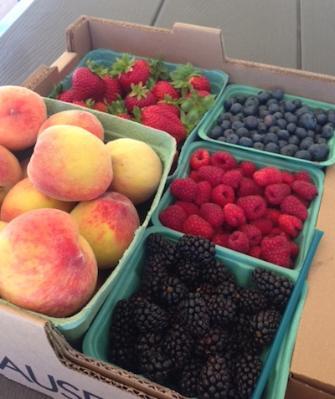 summer fruit in salad.jpg