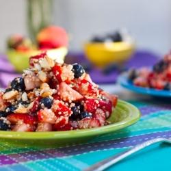 summer berry salad.jpg