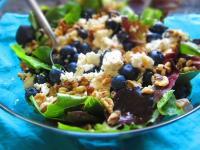 summer walnut salad.jpg