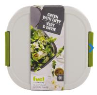 salad container.jpg
