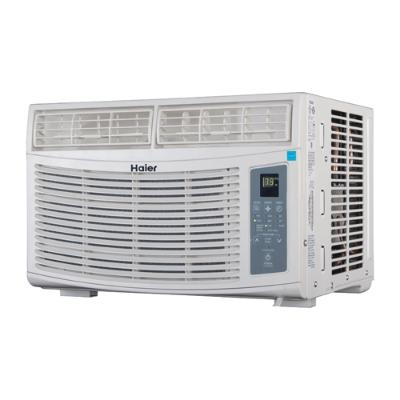 haier window air conditioner