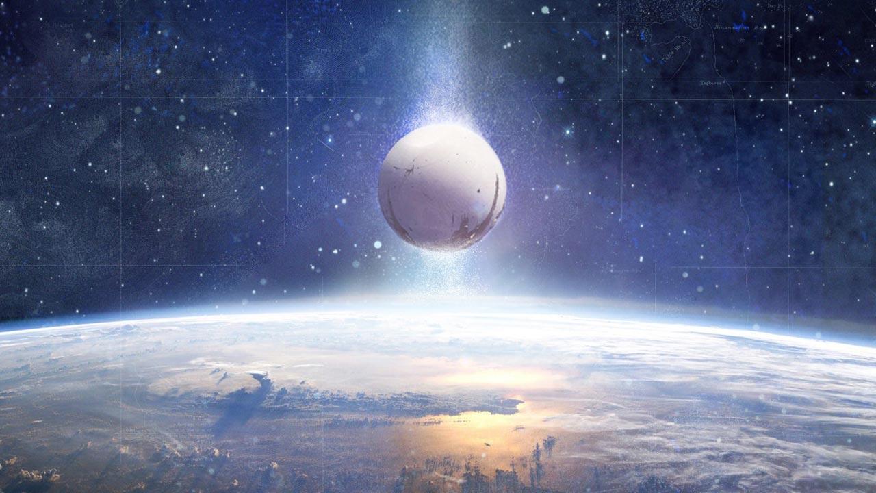 Destiny-falling-traveller.jpg