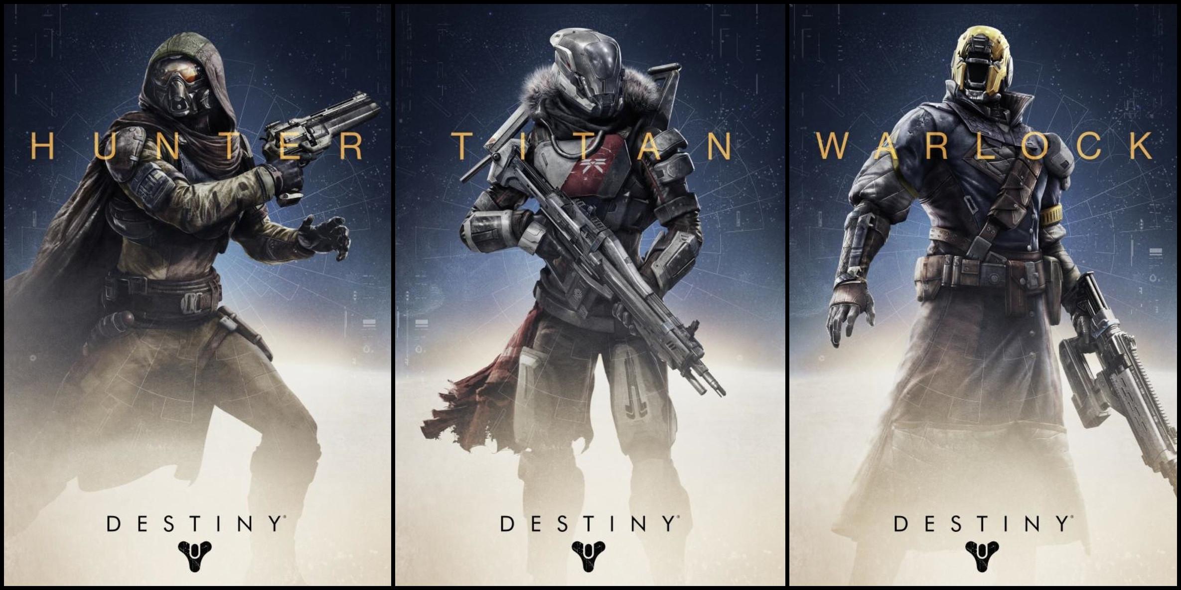 destinyguardians.jpg