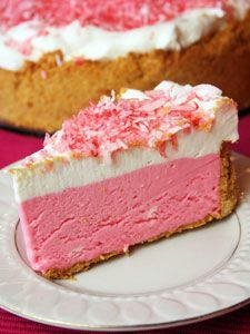 pink pie.jpg