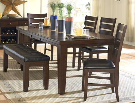 dining room furniture.jpg