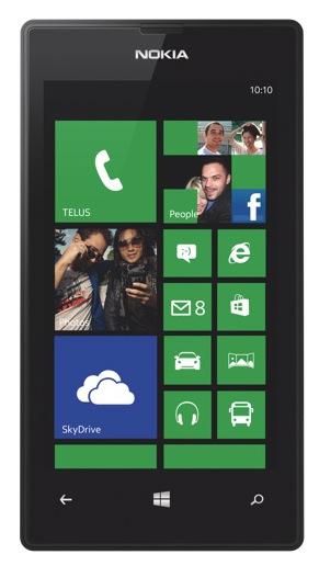 lumia520.jpg