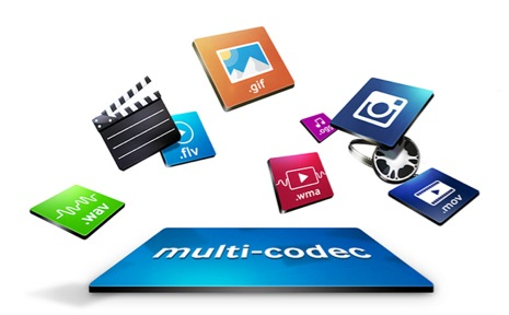 codecs.jpg