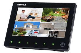 Lorex monitor.jpg