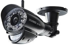 Lorex camera.jpg