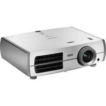 epson_v11h416120_powerlite_home_cinema_8345_981958.jpg