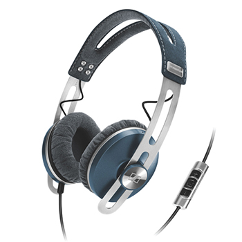 StayConnected_Momentum_Sennheiser.jpg