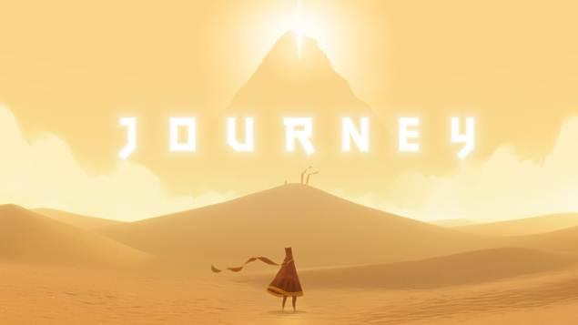 journey-ps4.jpg