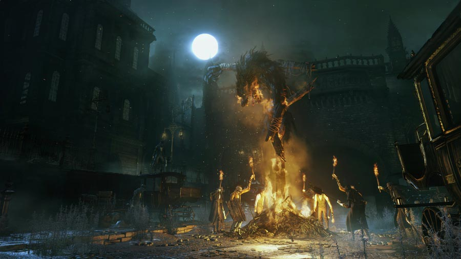 bloodborne-screen-02-ps4-us-10jun14.jpg