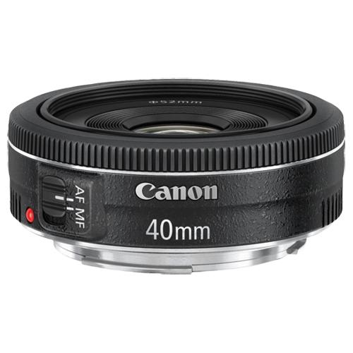 CanonTravelLenses-40mmf28.jpg