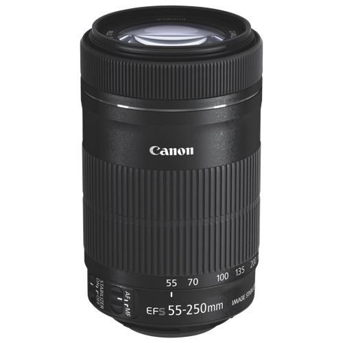 CanonTravelLenses-55-250.jpg