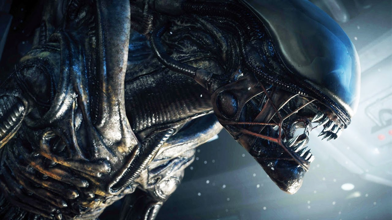 alien-isolation-alien-isolation-hands-on-session-review-and-xbox-one-to-ps4-graphics-comparison-plus-gameplay-video.jpeg
