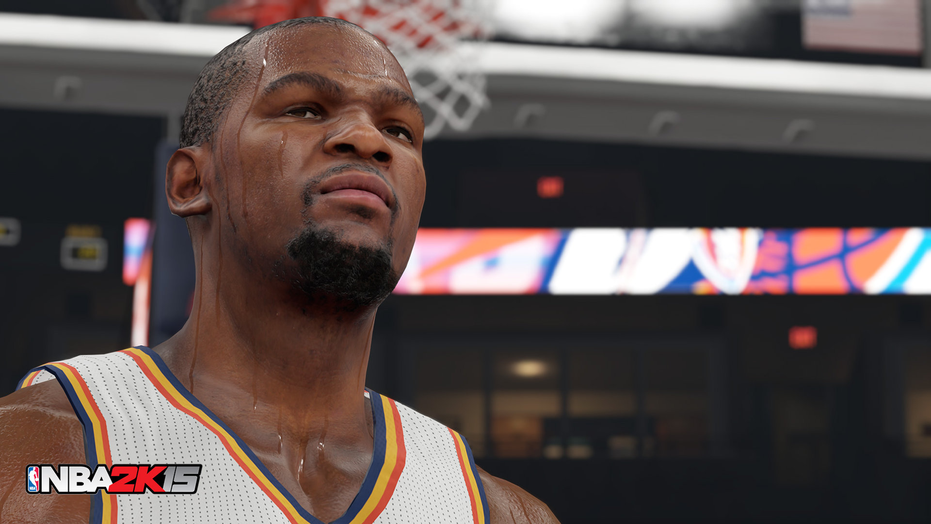 nba-2k15-pc-screenshot_1900.0.0_cinema_1920.0.jpg