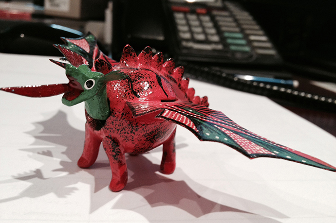Dragon-i4S.jpg