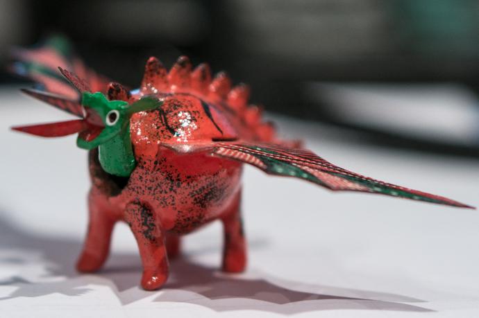Dragon-NEX6-1.jpg