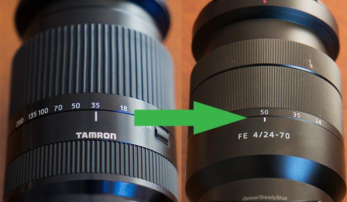 Format35mm.jpg