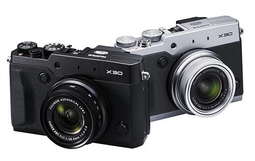 Fujifilm_X30-TwoColors.jpg