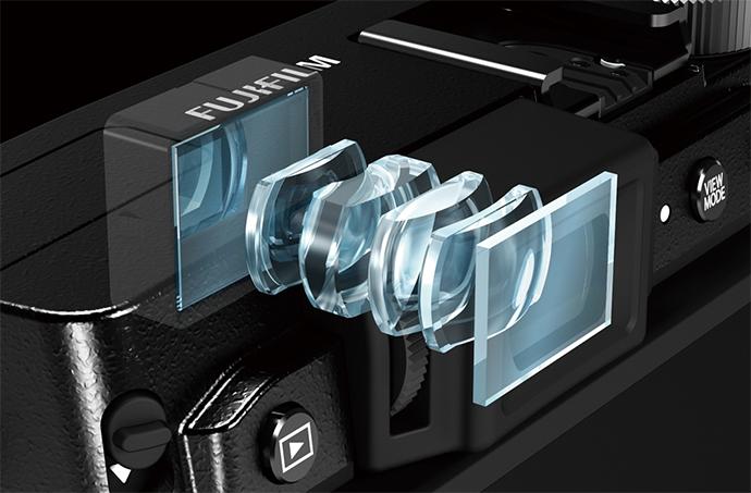 Fujifilm_X30-EVF.jpg