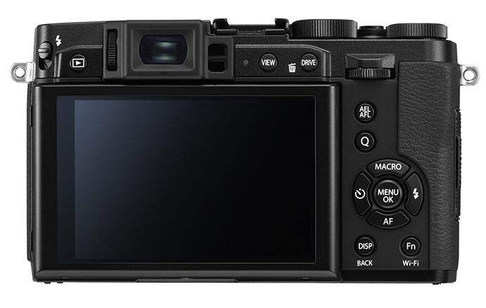 Fujifilm_X30-Back.jpg