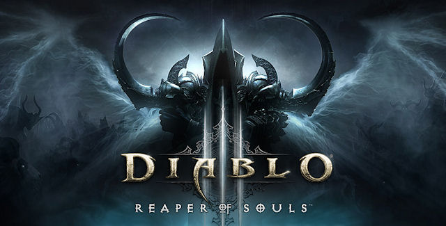 diablo-3-reaper-of-souls-walkthrough.jpg