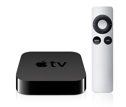 appletv_hero.jpg