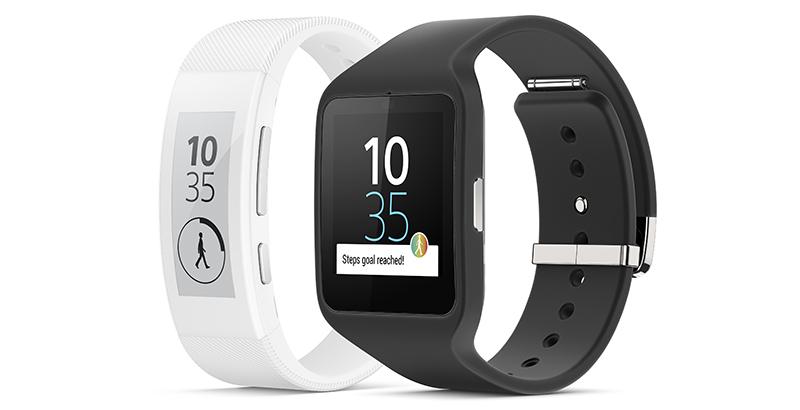 smartbandwatch3.jpg