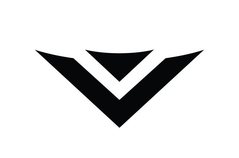 vizio logo.jpg