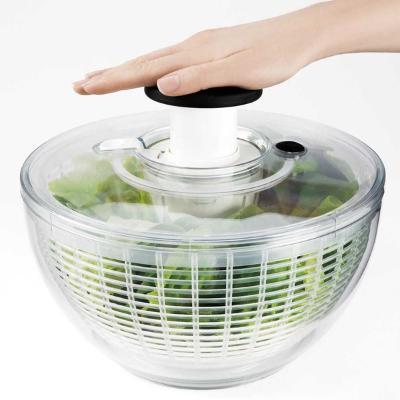 salad spinner.jpg