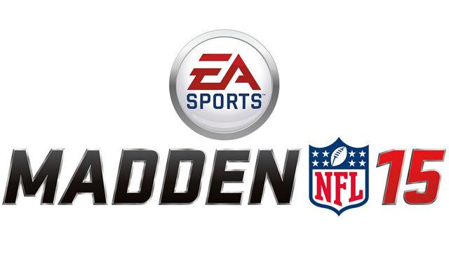 madden_nfl_15_logo.jpg