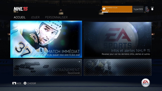 NHL15_Menu_resize.jpg