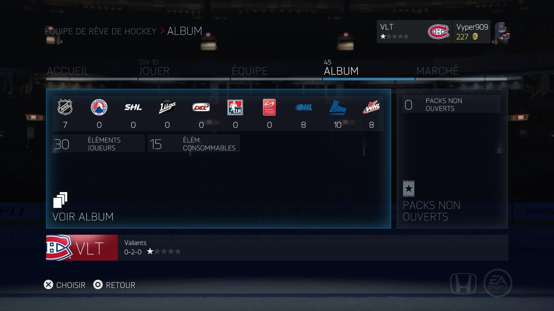 NHL15-EquipeDeReve-Album-Cartes.jpg