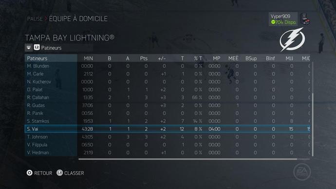 NHL15-PlayerStats_resize.jpg