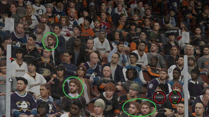 NHL15-Foule_bug.jpg