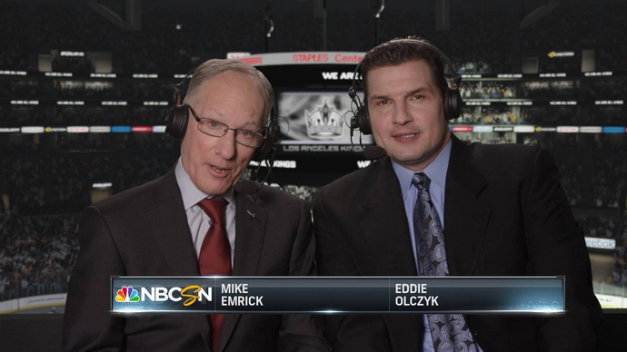 NHL15_Commentators_resize.jpg