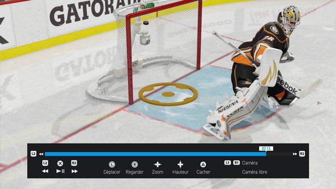 NHL15-Reprise_resize.jpg