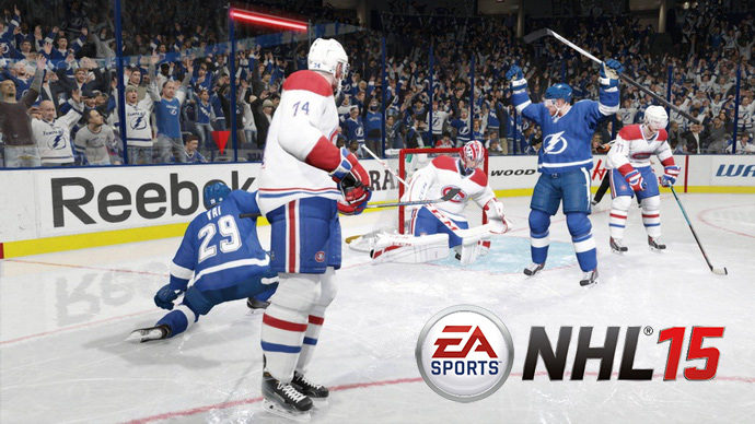 NHL15-Intro.jpg