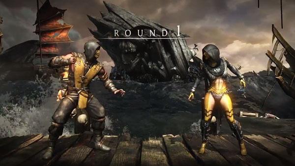 Mortal-Kombat-X-4.jpg