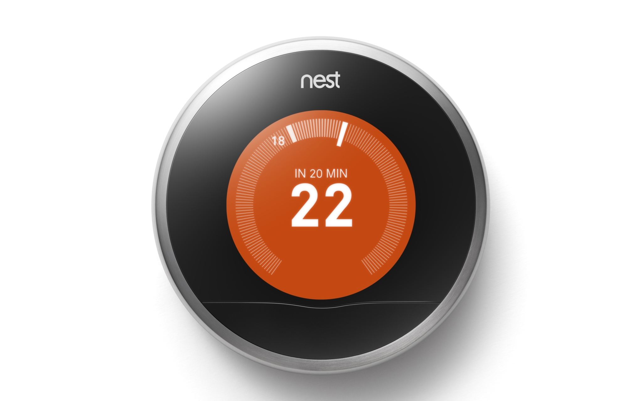 nest_celsius_heating.jpg