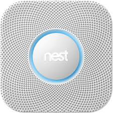 Nest Protect.jpeg