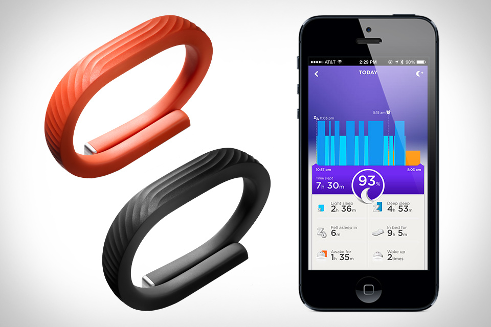 jawbone-up24-xl.jpg
