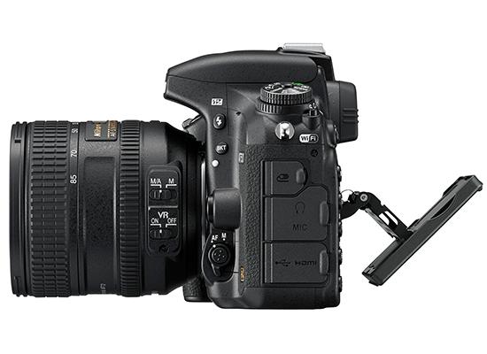 Nikon-D750-side.jpg