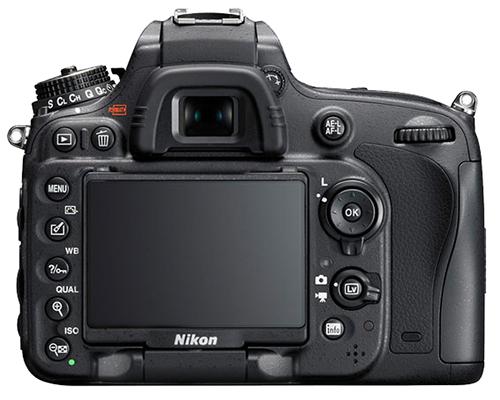 Nikon-D750-back.jpg