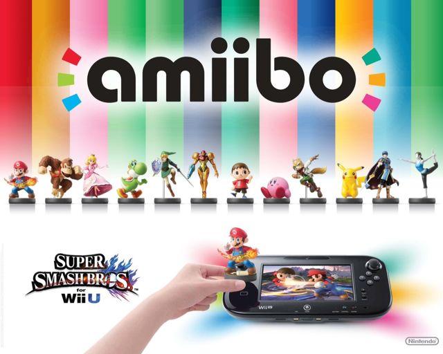 amiibo.jpg