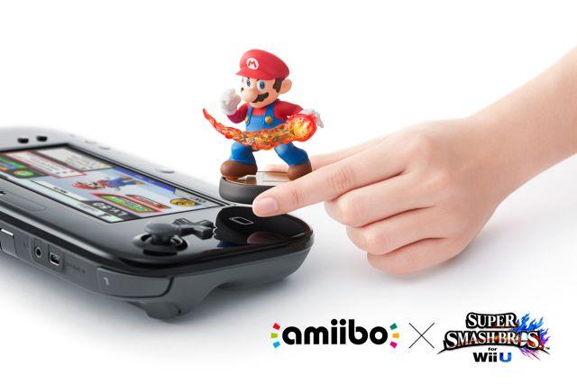 amiibo_img02_E3.jpg