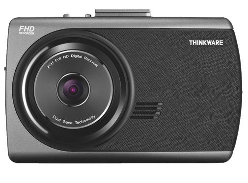 thinkware-x300.jpg