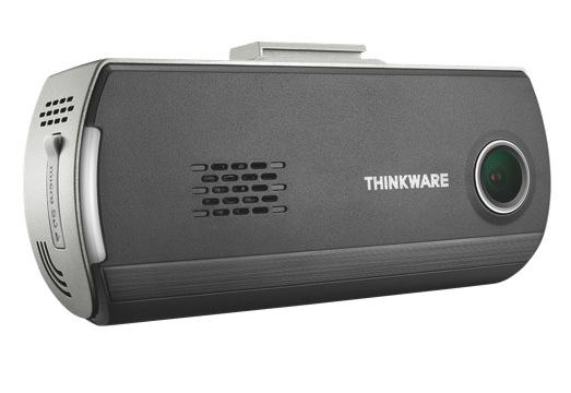 thinkware-h100.jpg